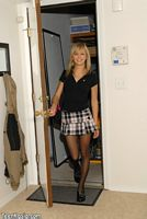 teen kasia cute school girl pics