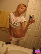 tiffany lovelle mirror self pics